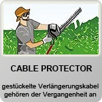 ALITEC | Cable Protector